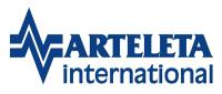 Arteleta international