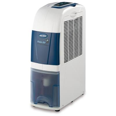 Deumidificatore digitale compatto IGRO 20 400W