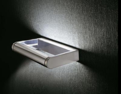 Promoingross applique illuminazione da parete